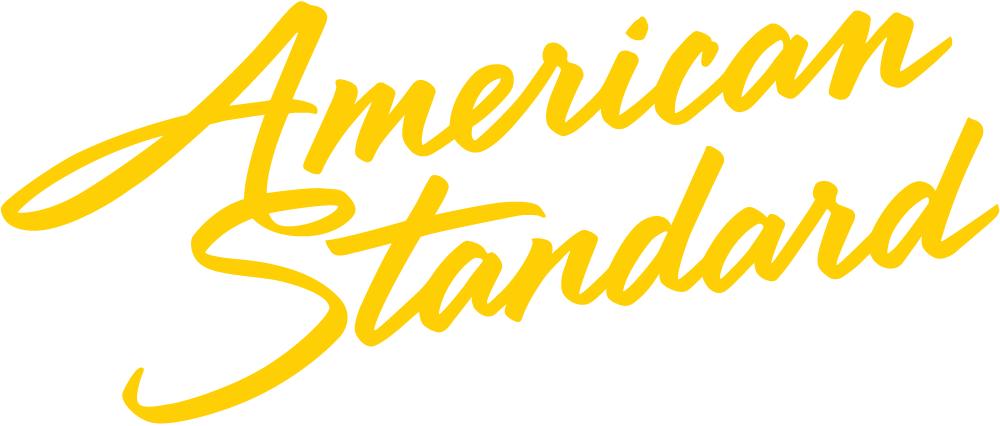 American Standard Fixtures link
