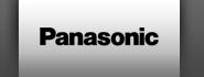 Panasonic mini split air conditioner link