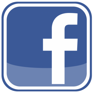 Follow Samuelson Laney Plumbing, Heating, and Cooling Inc. on Facebook